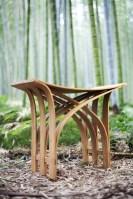 Flexible_Bamboo_Stool_06