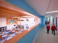 Heathfield_Primary_School_02__r