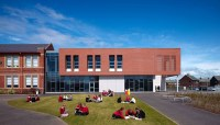 Heathfield_Primary_School_03__r