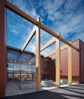 Heathfield_Primary_School_04__r