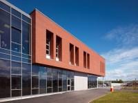 Heathfield_Primary_School_06__r