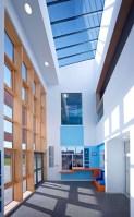 Heathfield_Primary_School_07__r