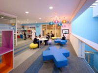 Heathfield_Primary_School_08__r