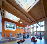 Heathfield_Primary_School_09__r