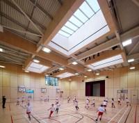 Heathfield_Primary_School_10__r