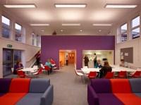Heathfield_Primary_School_11__r