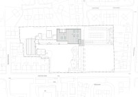 Heathfield_Primary_School_14__r