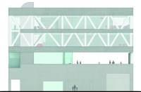 Helsinki_Central_Library_Competition_08