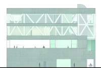 Helsinki_Central_Library_Competition_09