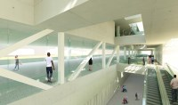 Helsinki_Central_Library_Competition_12