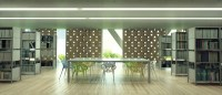 Helsinki_Central_Library_Competition_14