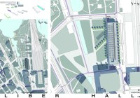 Helsinki_Central_Library_Competition_16