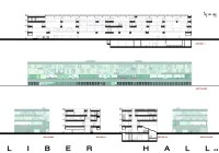 Helsinki_Central_Library_Competition_21