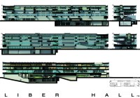 Helsinki_Central_Library_Competition_22