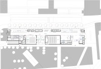 Helsinki_Central_Library_Competition_25__r