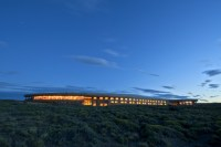 Hotel_Tierra_Patagonia_01__r