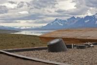 Hotel_Tierra_Patagonia_02__r