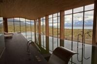 Hotel_Tierra_Patagonia_03__r