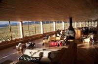 Hotel_Tierra_Patagonia_04