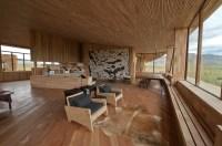 Hotel_Tierra_Patagonia_05
