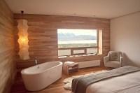 Hotel_Tierra_Patagonia_11__r