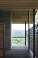 House_in_Asamayama_07