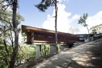 House_in_Asamayama_11__r