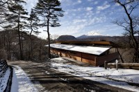 House_in_Asamayama_13__r