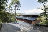 House_in_Asamayama_15__r