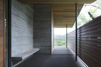 House_in_Asamayama_16__r