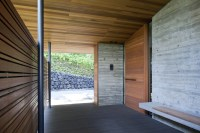 House_in_Asamayama_17__r