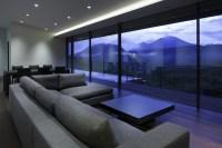 House_in_Asamayama_22__r