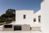 House_in_Belas_12