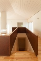 House_in_Belas_40