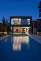 House_in_Pilar_01