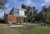 House_in_Pilar_02__r