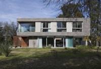 House_in_Pilar_03__r