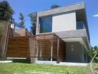 House_in_Pilar_04__r