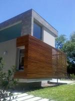 House_in_Pilar_05