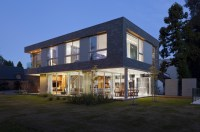 House_in_Pilar_06__r