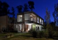 House_in_Pilar_07__r