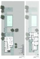 House_in_Pilar_11