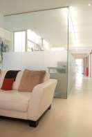 House_In_Rimini_02
