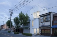 House_in_Tamatsu_01__r