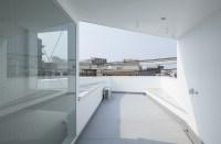 House_in_Tamatsu_29__r