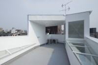 House_in_Tamatsu_30__r
