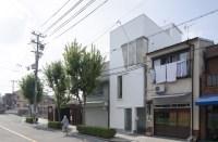 House_in_Tamatsu_31__r