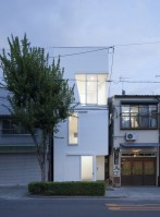 House_in_Tamatsu_32