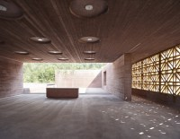 Islamic_Cemetery_in_Altach_01__r