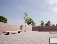 Islamic_Cemetery_in_Altach_02__r